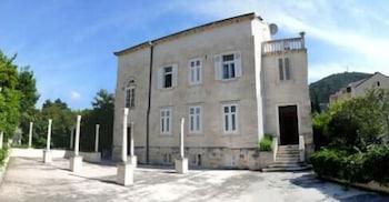 Hotel - Villa Micika