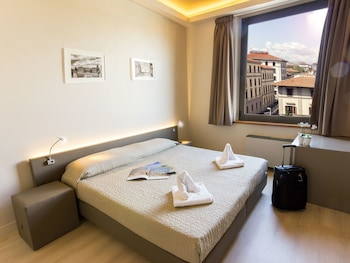 Hotel - Plus Florence