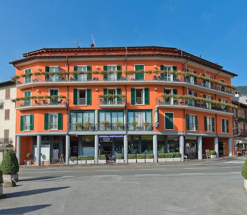 . Hotel Residence Dei Fiori