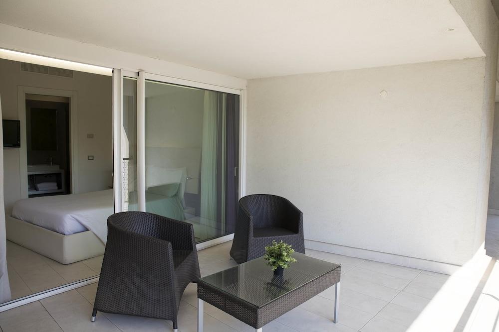 룽고테베레 스위트(Lungotevere Suite) Hotel Image 38 - Exterior