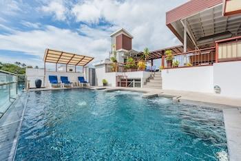 Hotel - Kata Beach Studio