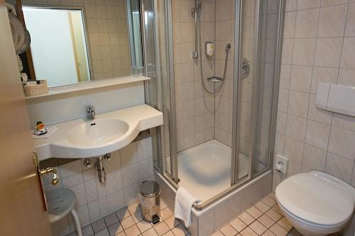 Hotel Dirsch, Eichstätt
