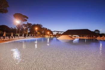 Hotel - Park Albatros Village