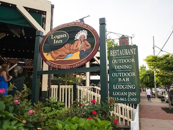 Logan Inn