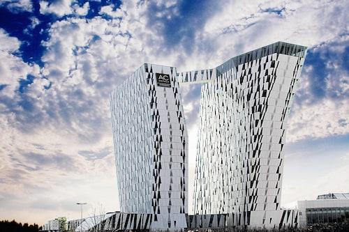 . AC Hotel by Marriott Bella Sky Copenhagen
