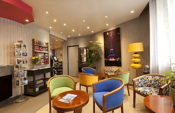 Hotel - Palma Hotel