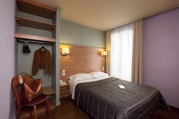 パルマ ホテル