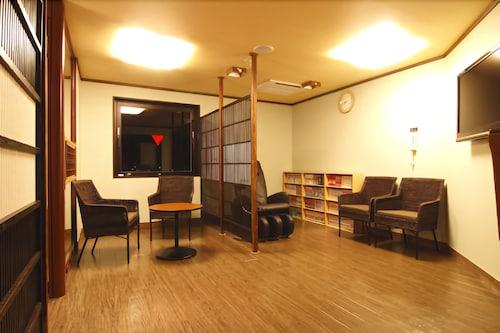 Dormy Inn Hirosaki Natural Hot Spring, Hirosaki