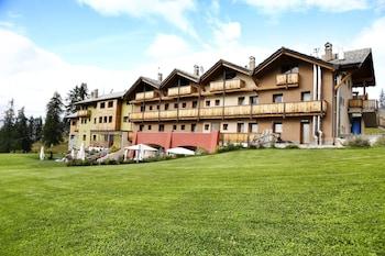 Hotel - Hotel La Chance