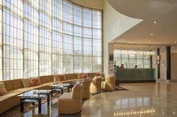 サフィール ホテル ドーハ