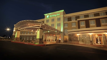 Hotel - Holiday Inn Amarillo West Medical Center