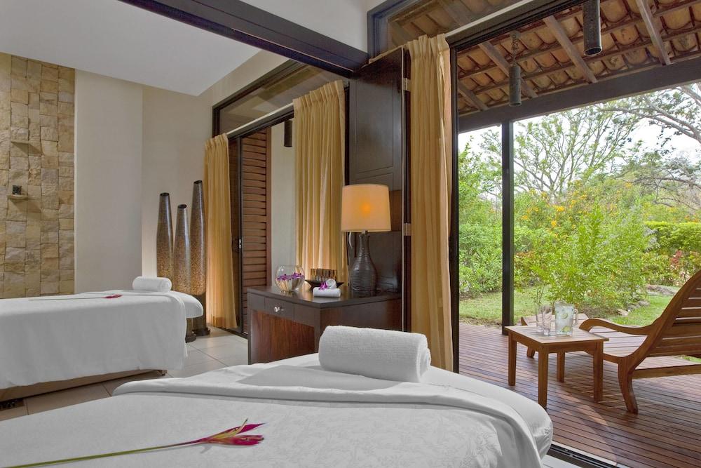 더 웨스틴 골프 리조트 & 스파, 플라야 콘찰 - 올 인클루시브(The Westin Golf Resort & Spa, Playa Conchal - All Inclusive) Hotel Image 22 - Spa