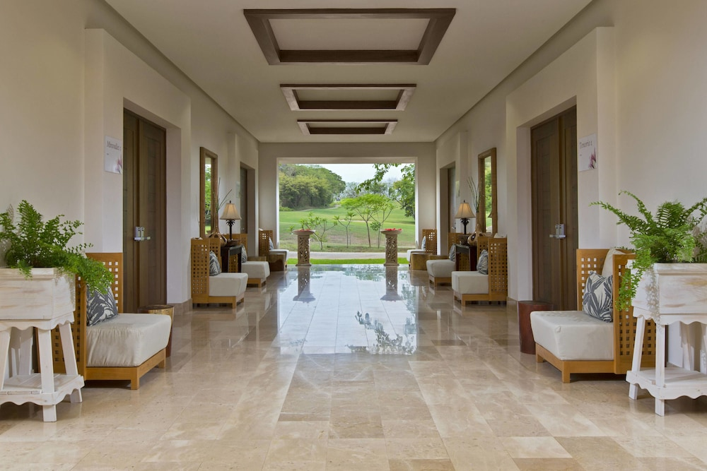 더 웨스틴 골프 리조트 & 스파, 플라야 콘찰 - 올 인클루시브(The Westin Golf Resort & Spa, Playa Conchal - All Inclusive) Hotel Image 77 - Meeting Facility