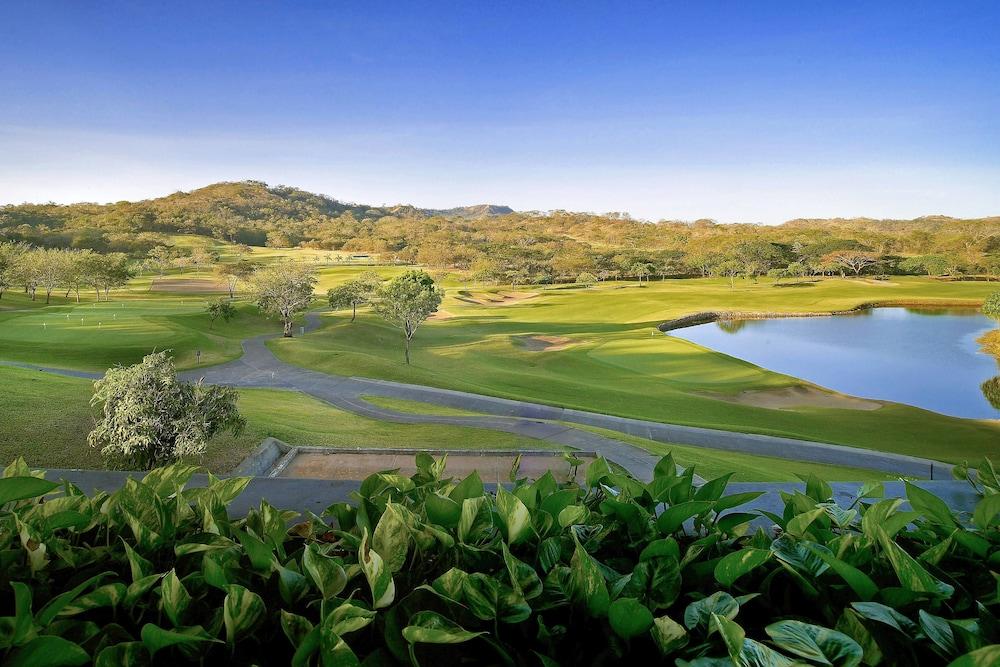 더 웨스틴 골프 리조트 & 스파, 플라야 콘찰 - 올 인클루시브(The Westin Golf Resort & Spa, Playa Conchal - All Inclusive) Hotel Image 40 - Golf