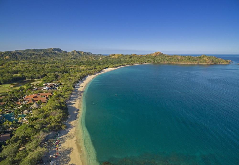 더 웨스틴 골프 리조트 & 스파, 플라야 콘찰 - 올 인클루시브(The Westin Golf Resort & Spa, Playa Conchal - All Inclusive) Hotel Image 81 - Beach