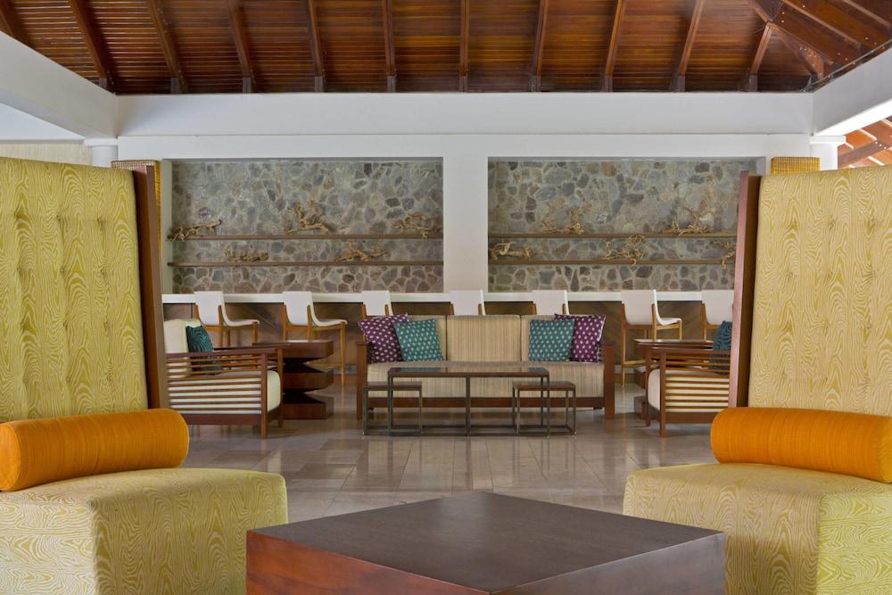 더 웨스틴 골프 리조트 & 스파, 플라야 콘찰 - 올 인클루시브(The Westin Golf Resort & Spa, Playa Conchal - All Inclusive) Hotel Image 56 - Restaurant
