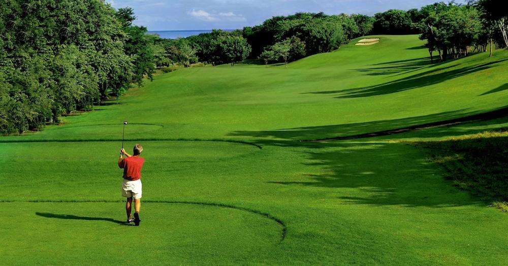 더 웨스틴 골프 리조트 & 스파, 플라야 콘찰 - 올 인클루시브(The Westin Golf Resort & Spa, Playa Conchal - All Inclusive) Hotel Image 88 - Golf