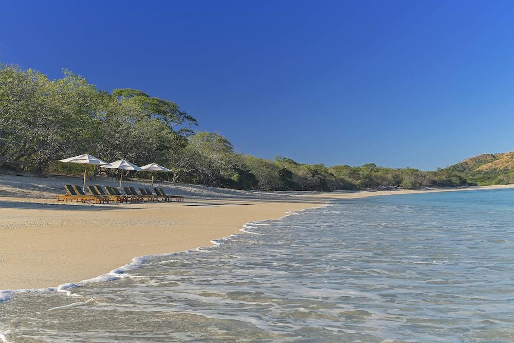더 웨스틴 골프 리조트 & 스파, 플라야 콘찰 - 올 인클루시브(The Westin Golf Resort & Spa, Playa Conchal - All Inclusive) Hotel Image 30 - Sports Facility