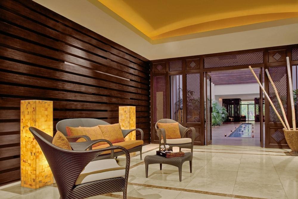 더 웨스틴 골프 리조트 & 스파, 플라야 콘찰 - 올 인클루시브(The Westin Golf Resort & Spa, Playa Conchal - All Inclusive) Hotel Image 24 - Spa