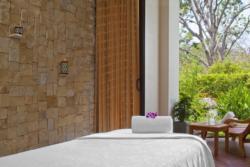 더 웨스틴 골프 리조트 & 스파, 플라야 콘찰 - 올 인클루시브(The Westin Golf Resort & Spa, Playa Conchal - All Inclusive) Hotel Image 19 - Spa