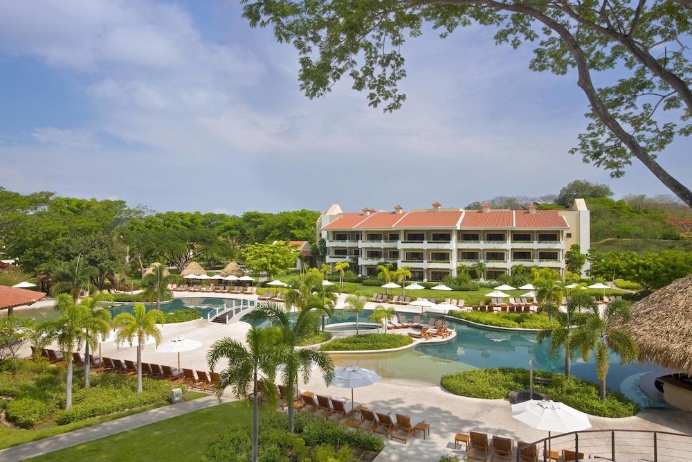 더 웨스틴 골프 리조트 & 스파, 플라야 콘찰 - 올 인클루시브(The Westin Golf Resort & Spa, Playa Conchal - All Inclusive) Hotel Image 32 - Sports Facility