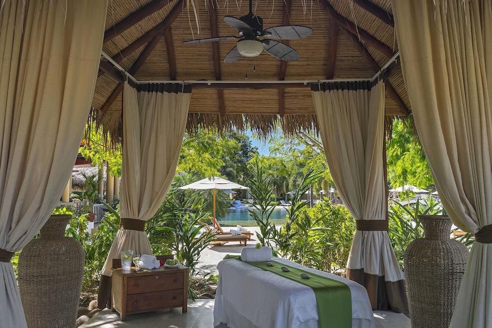 더 웨스틴 골프 리조트 & 스파, 플라야 콘찰 - 올 인클루시브(The Westin Golf Resort & Spa, Playa Conchal - All Inclusive) Hotel Image 21 - Spa