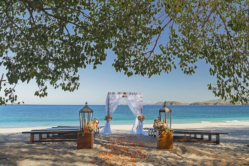 더 웨스틴 골프 리조트 & 스파, 플라야 콘찰 - 올 인클루시브(The Westin Golf Resort & Spa, Playa Conchal - All Inclusive) Hotel Image 80 - Beach