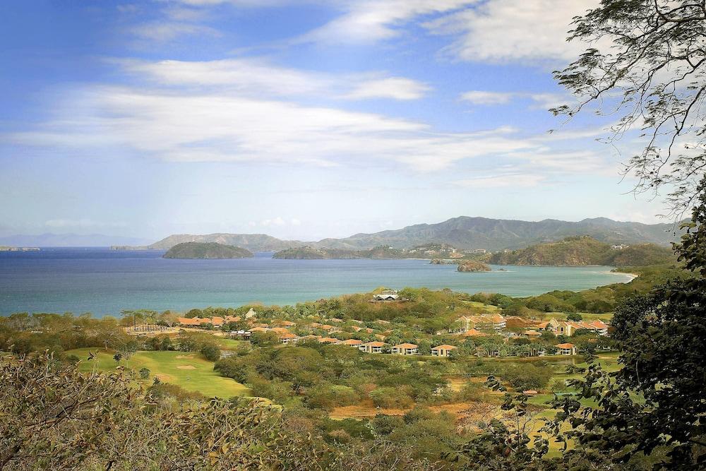 더 웨스틴 골프 리조트 & 스파, 플라야 콘찰 - 올 인클루시브(The Westin Golf Resort & Spa, Playa Conchal - All Inclusive) Hotel Image 44 - Exterior