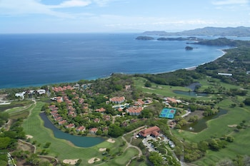 Hotel - The Westin Golf Resort & Spa, Playa Conchal - All Inclusive