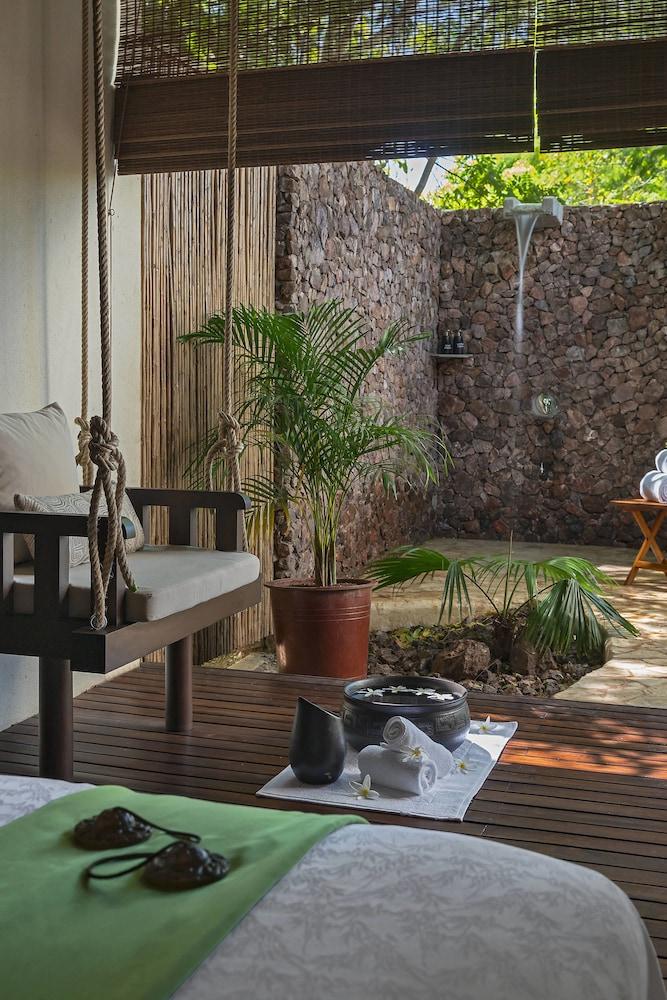 더 웨스틴 골프 리조트 & 스파, 플라야 콘찰 - 올 인클루시브(The Westin Golf Resort & Spa, Playa Conchal - All Inclusive) Hotel Image 20 - Spa
