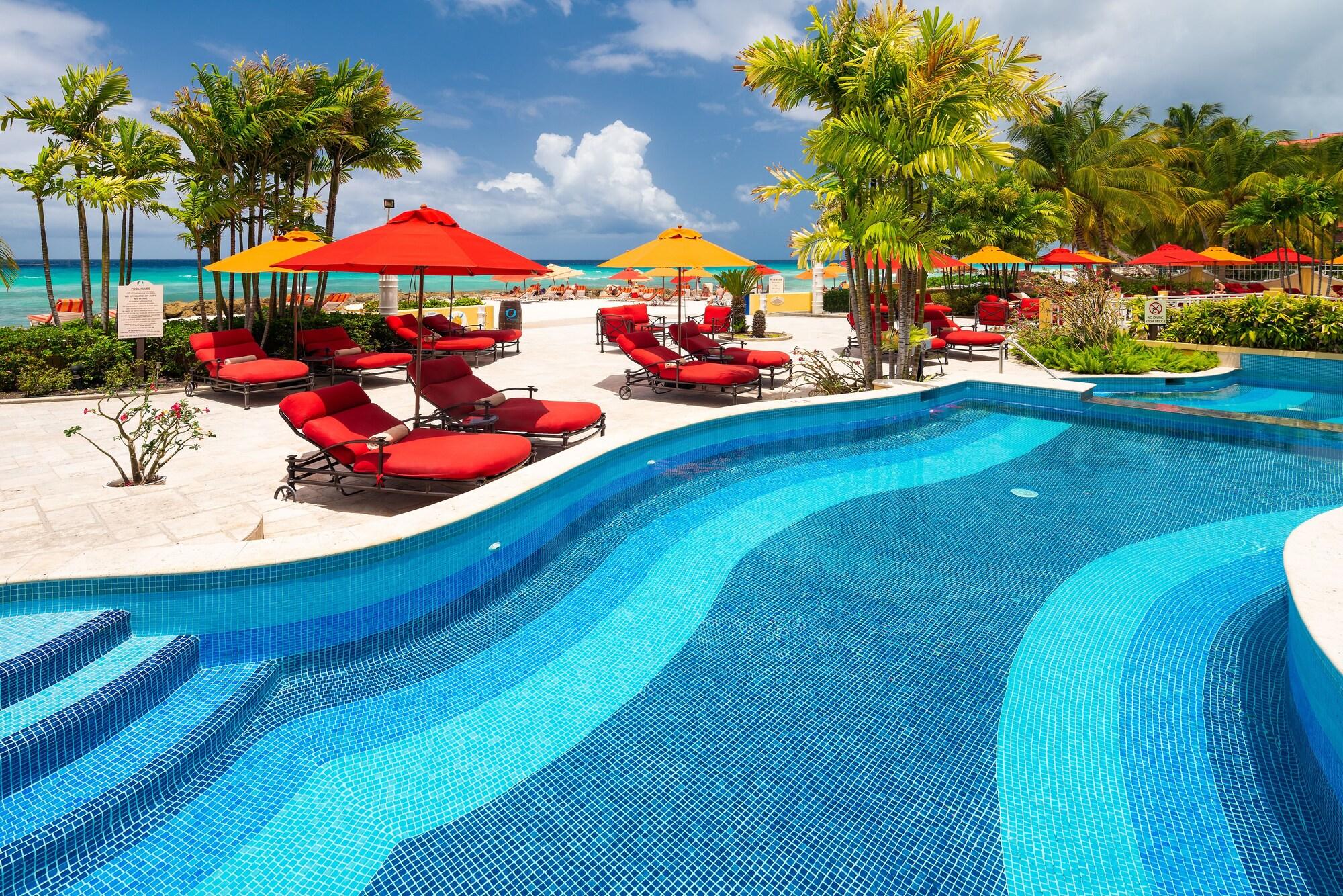 Ocean Two Resort & Residences,