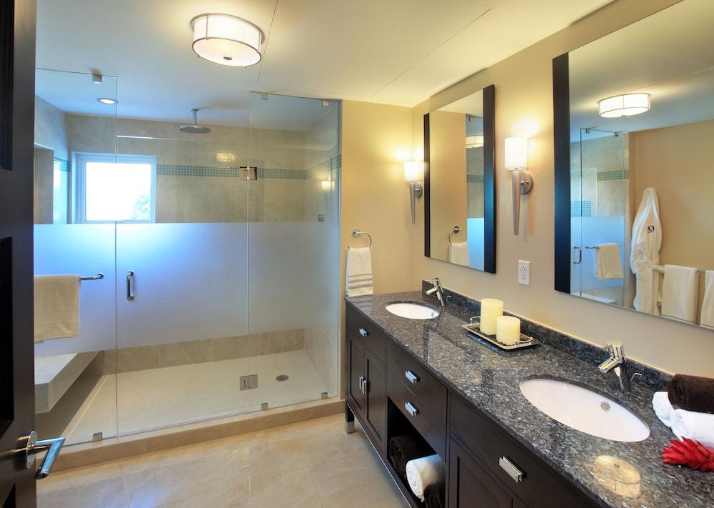 https://i.travelapi.com/hotels/5000000/4160000/4152900/4152881/fd623223_z.jpg