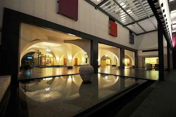 サウス ガーデン ホテルズ アンド リゾート