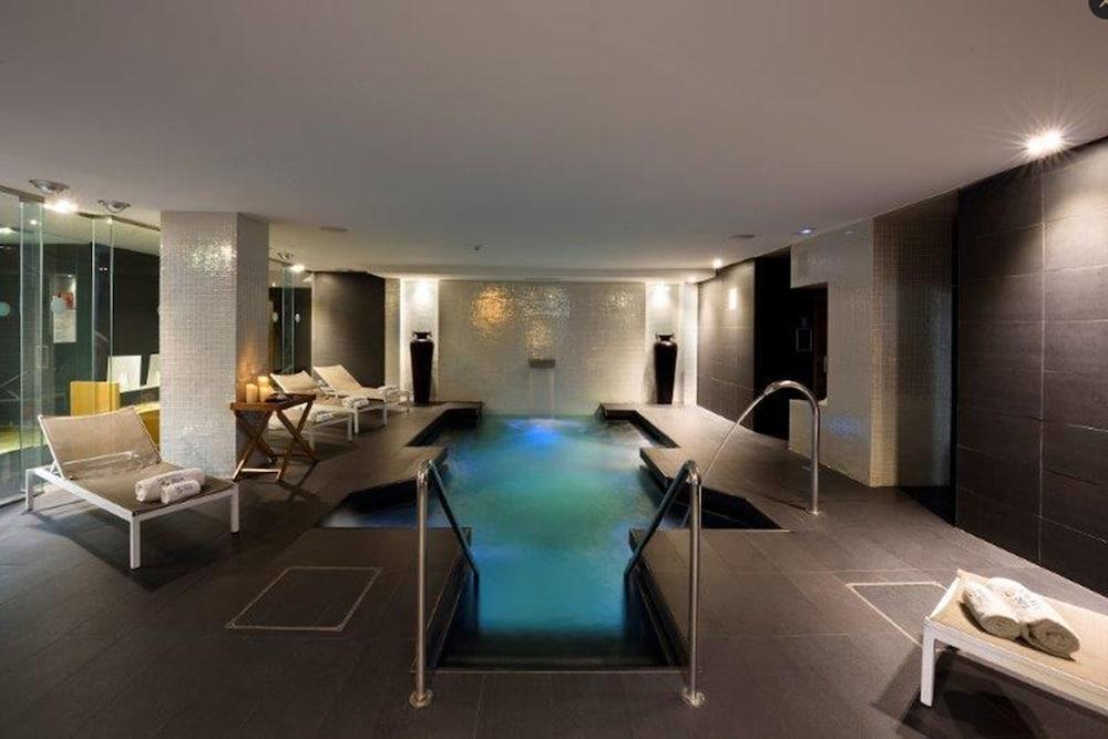 Grums Hotel & Spa, Photo principale