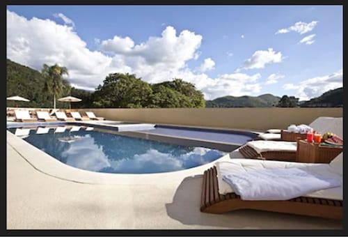 __{offers.Best_flights}__ Hotel Granja Brasil Resort e Spa