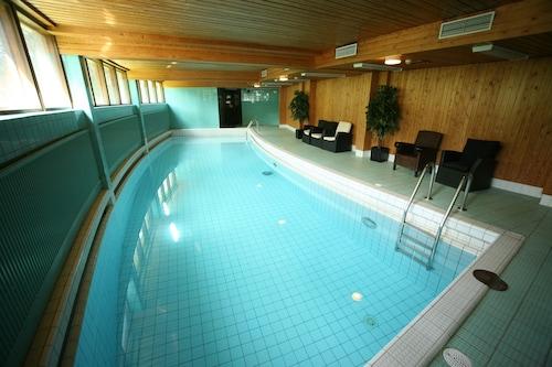 __{offers.Best_flights}__ Hotel Sorsanpesä