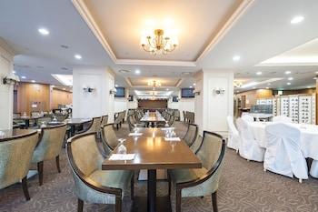 Mayhills Resort - Banquet Hall  - #0
