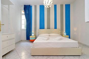 Apartment, 1 Bedroom (Lorenzo. Via gomitolo dell'Oro 2)