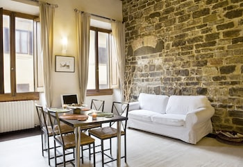 Executive Apartment, 1 Bedroom, Annex Building (Loggia, Via dei Calzaiuoli 2)