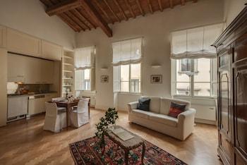 Apartment, 1 Bedroom (Duomo, Piazza San Giovanni 5 - Lift)