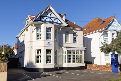 Crossroads Hotel, Bournemouth