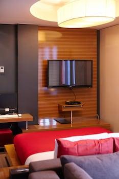 トリア ホテル