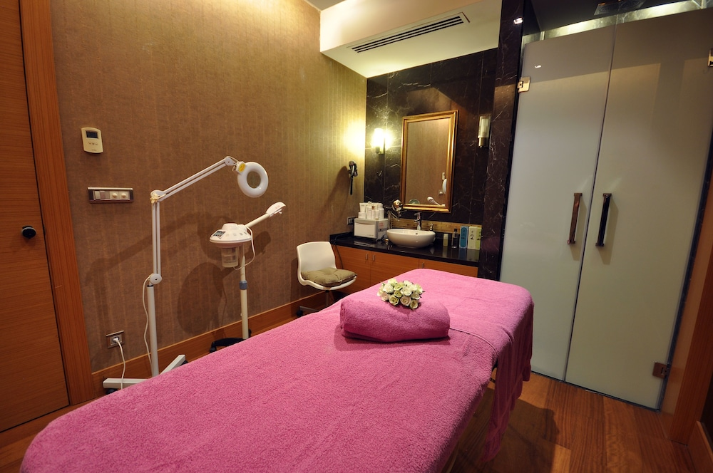 레브니 호텔 & 스파(Levni Hotel & Spa) Hotel Image 56 - Treatment Room