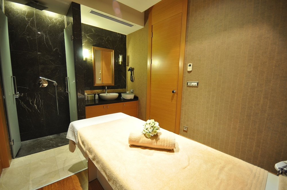 레브니 호텔 & 스파(Levni Hotel & Spa) Hotel Image 55 - Treatment Room