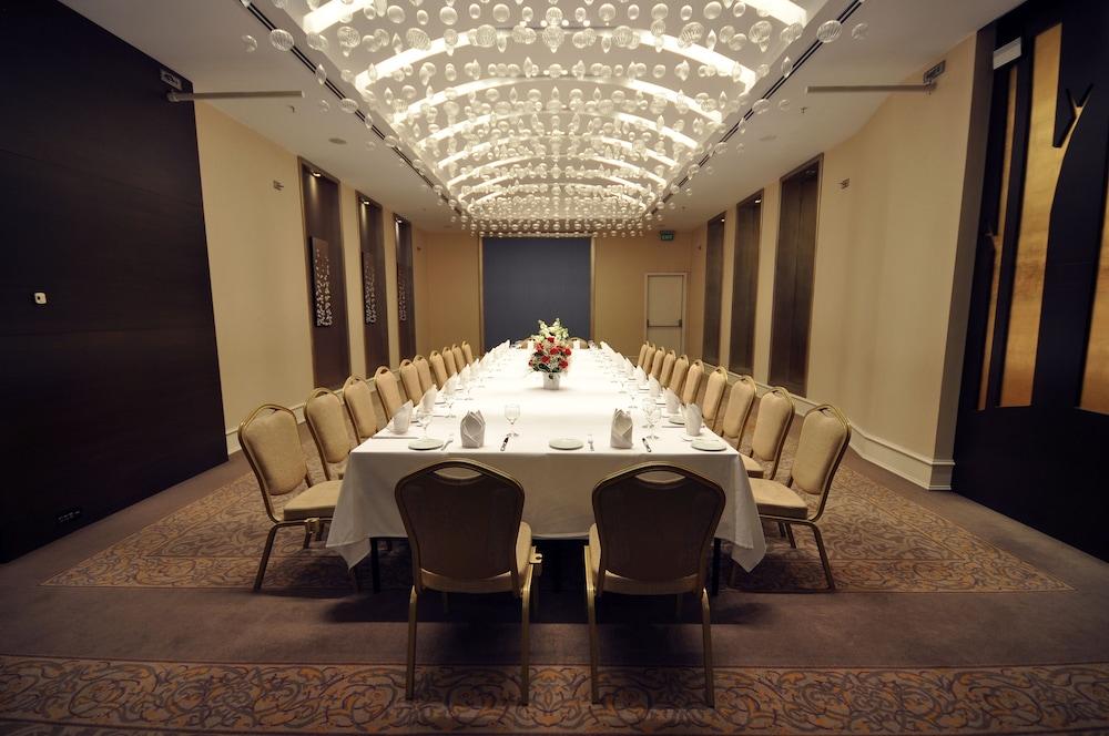 레브니 호텔 & 스파(Levni Hotel & Spa) Hotel Image 63 - Banquet Hall