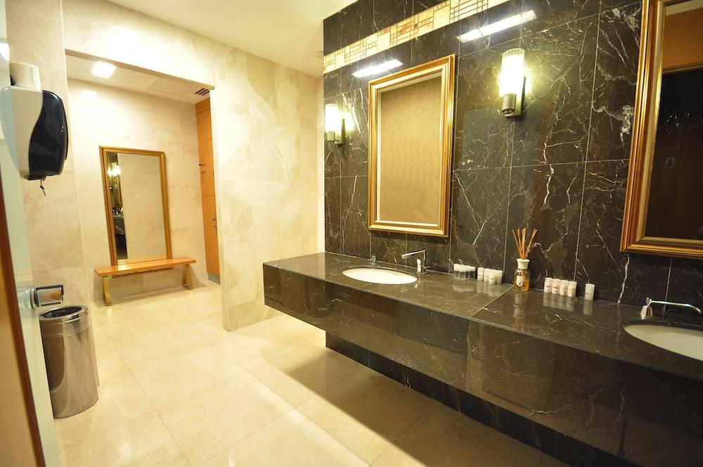 레브니 호텔 & 스파(Levni Hotel & Spa) Hotel Image 50 - Spa