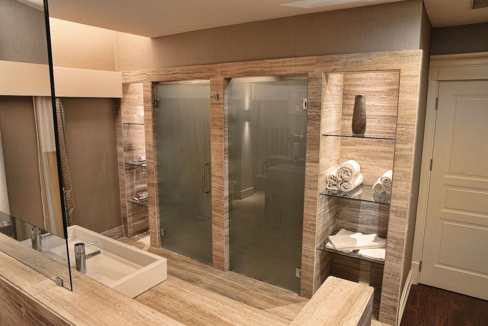 레브니 호텔 & 스파(Levni Hotel & Spa) Hotel Image 29 - Bathroom