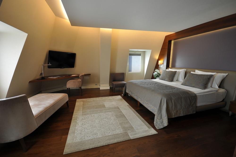 레브니 호텔 & 스파(Levni Hotel & Spa) Hotel Image 13 - Guestroom
