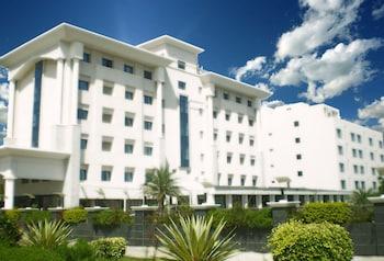 Hotel - Claresta