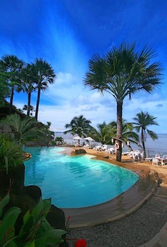 . Eagle Point Resort